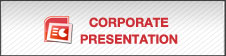 corporate-presentation-btn