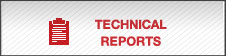 technical-reports-btn