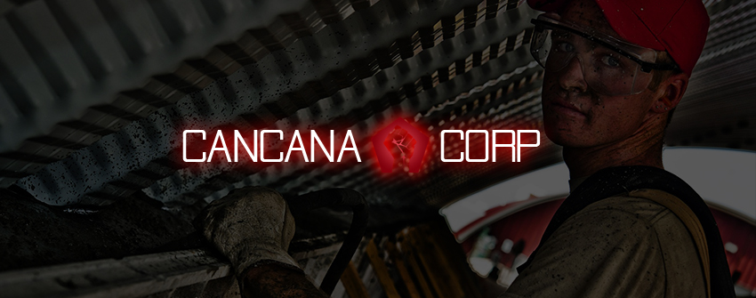 Cancana Resources Corporation